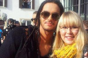 _ With Fans _ Bad Driburg _ (octobre 2012) ***