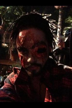 _ BTKtwins _ Halloween 2012 ***