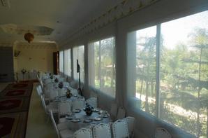 salle multidisciplinaire