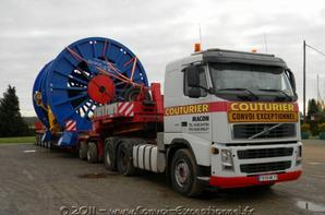 transport manutention couturier