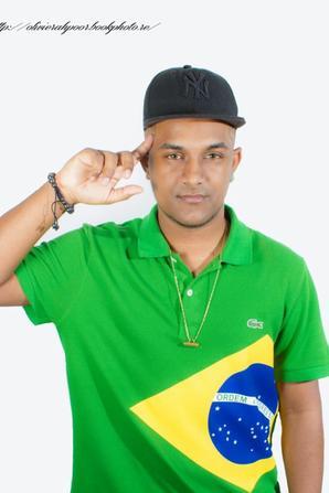 DJ SKAM 2k12