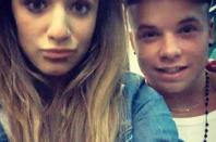 Ma2x & Margot