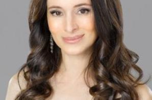 Victoria Grayson