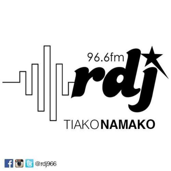 STELLA AFRO en live au PUB à TANANARIVE le 22 mai  2015