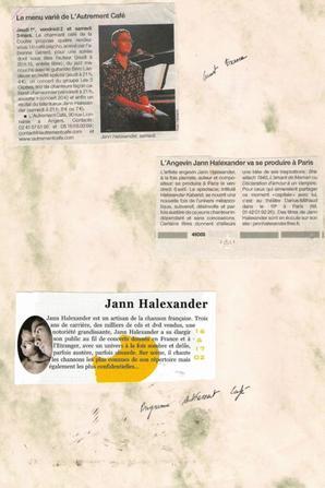 Panorama presse 3