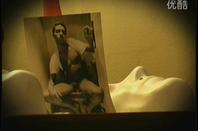 FILM STATROSS LE MAGNIFIQUE (2006)