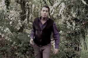 FILM LA BÊTE IMMONDE (2011)