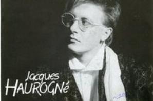 Quand les hommes chantent Anne Sylvestre (Hervé Suhubiette, Jacques Haurogné, Jann Halexander etc)