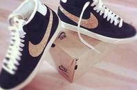 Les Nike blazer !! <3 Top ou flop