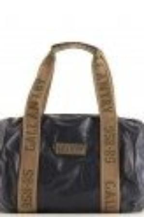 Les sacs de Cours !!<3