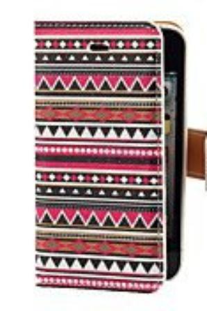 Coque de portable à petits prix !!(Iphone 4,5..Samsung...)