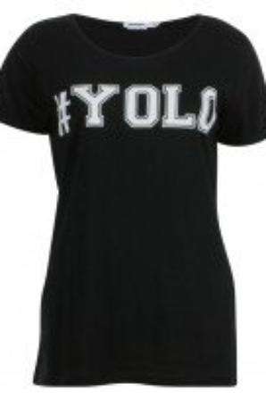 TEE-shirt !!