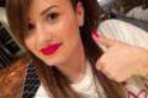 Twitpics Of The Week : Ariana Grande, Little Mix, Justin Bieber, les meilleurs photos de la semaine