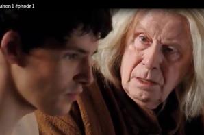 A change Of Destiny 10ème Chapitre : La révélation à Gaius