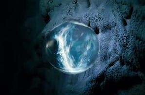 A Change Of Destiny Chapitre 27 : La lueur magique