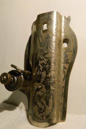 Singer 1930 .
