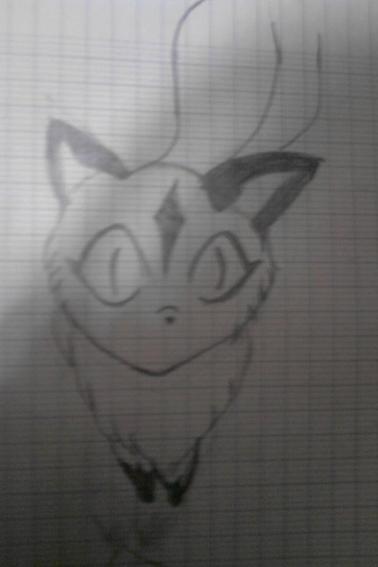 mon bnde dessin