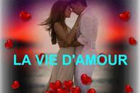Ma ptite femme d amour♥♥