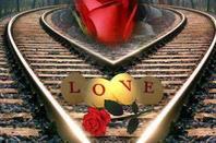 Pour ma belle amour (ma femme) ♥-♥