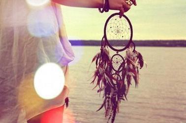 - Belles Photos VI -