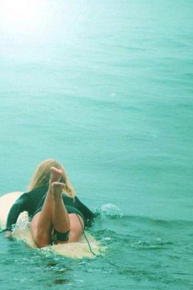 ∞ Summer IV ∞