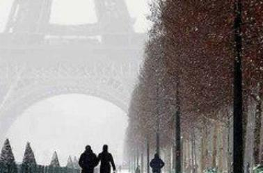 ♥ Paris IV ♥
