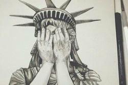 ~ U.S.A. VII ~