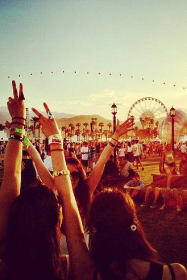 ∞ Summer VIII ∞