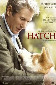 quelque film que j adore
