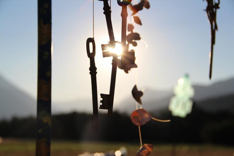 Photography is my life! (Toutes les photos sont de moi donc si vous voulez en prendre, prevenez)      J'utilise un CANON 600D obj: 18-135mm