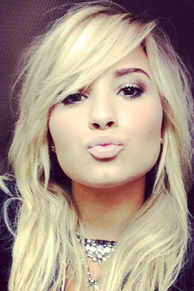 Demi Lovato rôle secondaire
