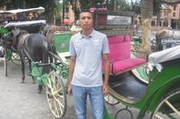 MARAKECH 13/08/2013