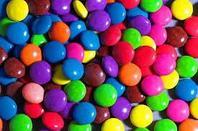 Bonbons ...