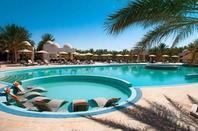 bienvenu au complexe touristique  La-Gazelle-D'or-Resort & Spa