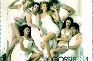 Gossip Girl VS. Pretty Little Liars