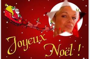 Rebecca (Noël)