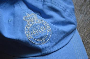 Casquette Tom Joules