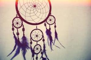 Une vie sans rêves et une vie vide de sens...