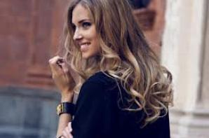 Astuces pour des cheveux en meilleure santé