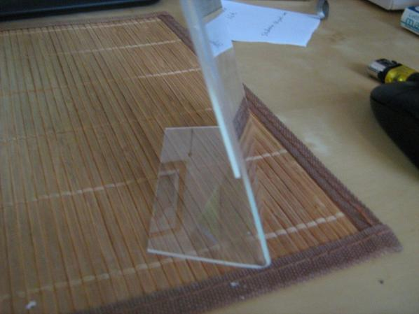cadre tête de mort dimension 150/100mm plusieurs modèles dispo 3.00¤
