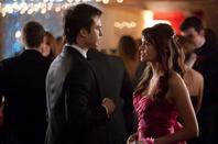 The Vampire Diaries saison 4 : Episode 19, le synopsis officiel dévoilé !