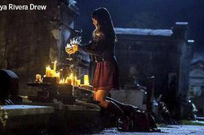The Originals / The vampire diaries saison 4 : Episode 20 photo promo !!!!