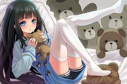 Alice !!!