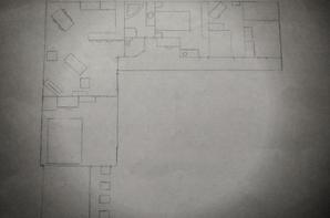 Projets d'architecture