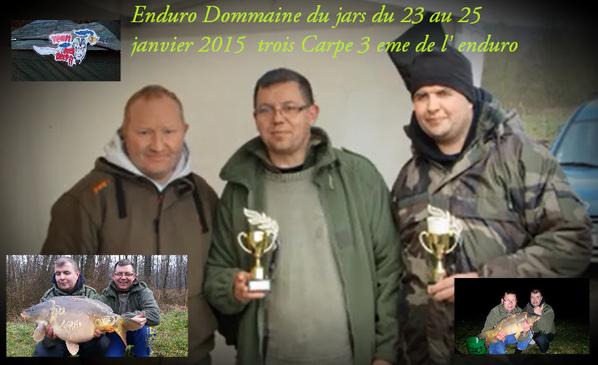 Enduro 2015