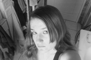 divers photo de moi