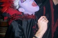 Soiree hallowen au 2 roue 31 - 10 - 2012 ( suite )