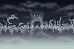 Bleach images arrancar