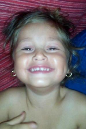 Mi Princesaaa