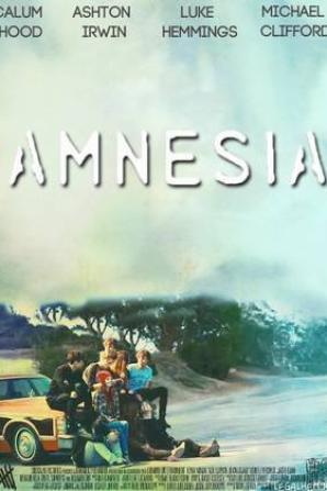 Amnesia *-*